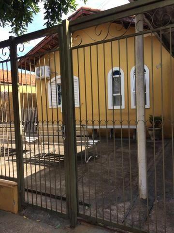 Casa Usada Inocoop - Foto 8