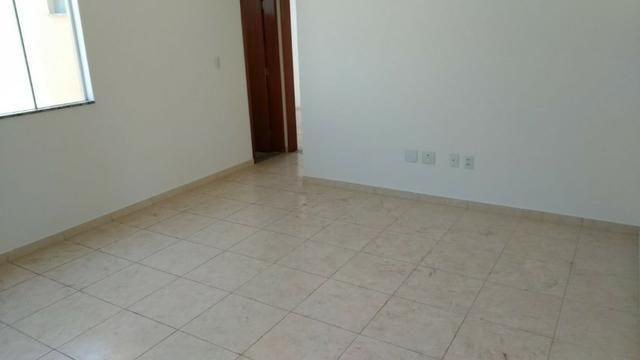 Apartamento Bairro Parque Caravelas. Cód. A147. 2 Qts Suíte, Sac, 63 m². Valor 128 mil - Foto 10