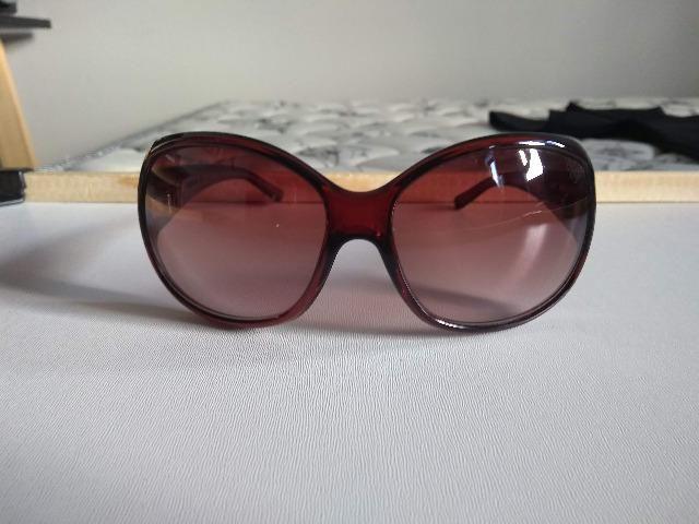 beeac9d6a Óculos de sol HB Marilyn Degradê feminino (Original) - Bijouterias ...