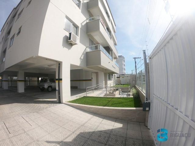 Apartamento à venda com 1 dormitórios em Rio caveiras, Biguaçu cod:2006 - Foto 14