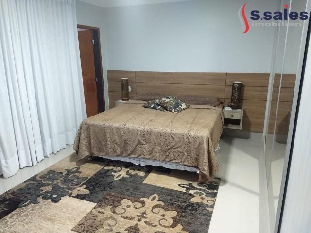 Casa à venda com 5 dormitórios cod:CA00385 - Foto 10