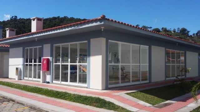 Apartamento para alugar com 2 dormitórios em Fundos, Biguaçu cod:1712 - Foto 10