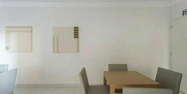 Apartamento à venda com 2 dormitórios em Saúde, São paulo cod:48771 - Foto 11