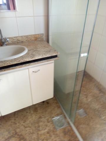 Casa à venda com 4 dormitórios em Caiçara, Belo horizonte cod:15146 - Foto 11