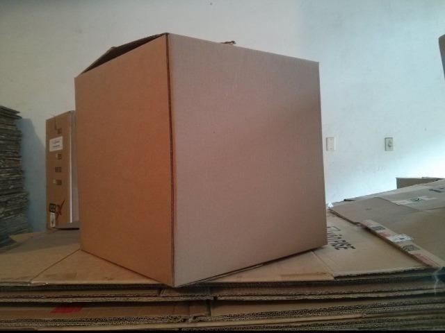 Caixas De Papelão - Modelos A Partir De R$ 1,00 - Foto 4