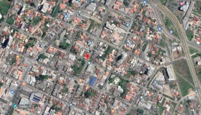 Terreno à venda, 1745 m² por r$ 3.850.000,00 - centro - são josé dos pinhais/pr - Foto 2