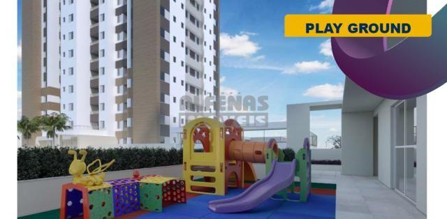 Área privativa à venda, 3 quartos, 2 vagas, nova suissa - belo horizonte/mg - Foto 6