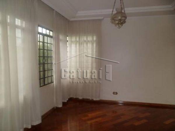 Casa sobrado com 5 quartos - Bairro Jardim Vila Rica em Cambé - Foto 4