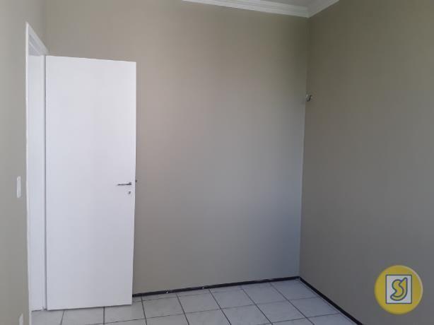 Apartamento para alugar com 3 dormitórios em Messejana, Fortaleza cod:50511 - Foto 8