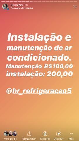 Hr_refrigeracao