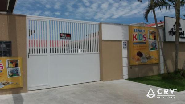 Comercial negócio com 7 quartos - Bairro Centro em Matinhos - Foto 4