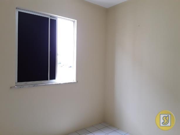 Apartamento para alugar com 2 dormitórios em Passaré, Fortaleza cod:50363 - Foto 7