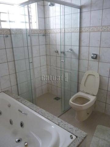 Casa sobrado com 5 quartos - Bairro Antares em Londrina - Foto 18