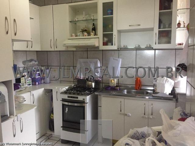 (Cod.:050) - Mobiliado - Vendo Apartamento com 71m², 3 Quartos - Foto 6