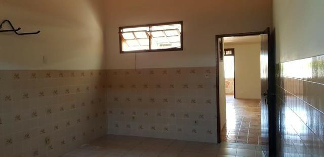 Residência ou Empresa (Av. Edésio Vieira de Melo) - Foto 5
