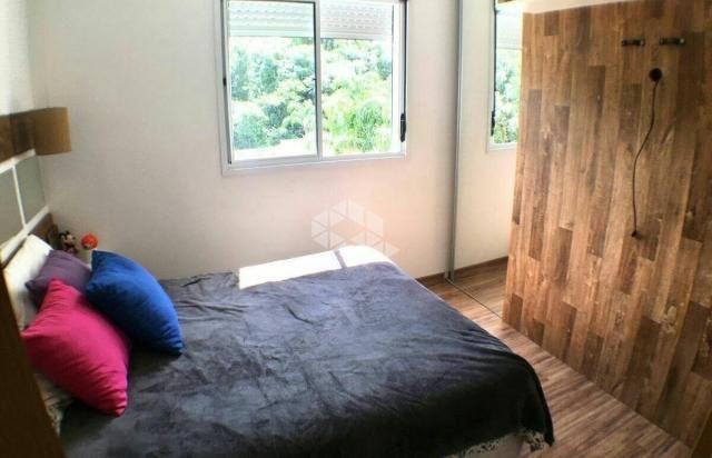 Apartamento à venda com 3 dormitórios em Jardim carvalho, Porto alegre cod:9913524 - Foto 7