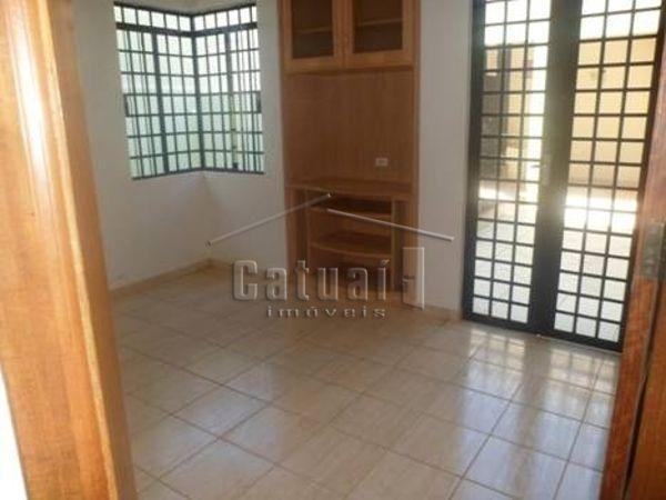 Casa sobrado com 5 quartos - Bairro Jardim Vila Rica em Cambé - Foto 19