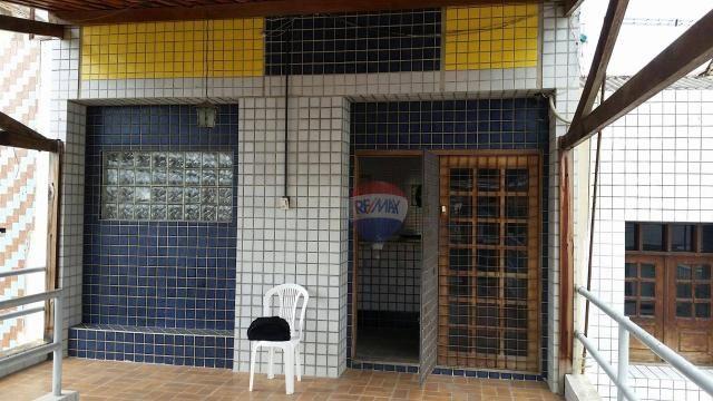 Hotel à venda, 750 m² por R$ 1.100.000,00 - Rosário - Bezerros/PE - Foto 5