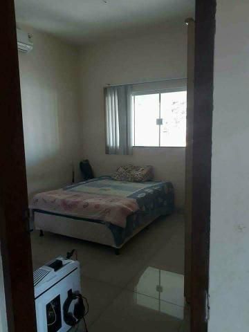 Alugo Casa Residêncial - Foto 8