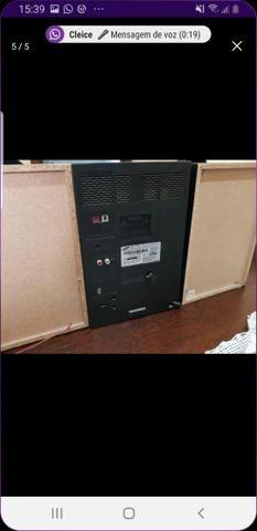 Samsung giga sound blast mx-f630 - Foto 5