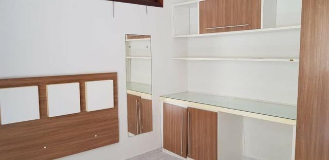 Residência ou Empresa (Av. Edésio Vieira de Melo) - Foto 18
