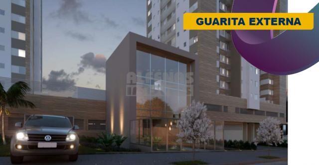 Área privativa à venda, 3 quartos, 2 vagas, nova suissa - belo horizonte/mg - Foto 2