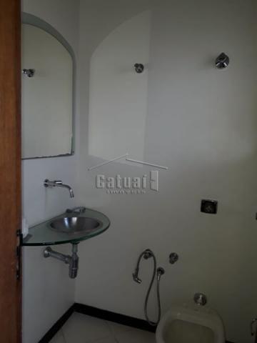 Casa  com 5 quartos - Bairro Veraliz em Londrina - Foto 5