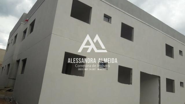 Apartamentos Alto dos Pinheiros - Foto 5