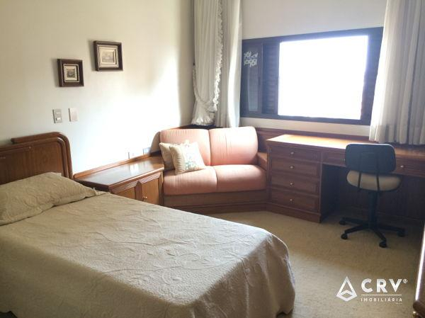 Apartamento  com 5 quartos no ED PORTAL BELO HORIZONTE - Bairro Centro em Londrina - Foto 15