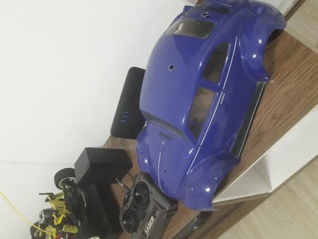 Citroen Xsara , Motor A Combustão (gasolina)