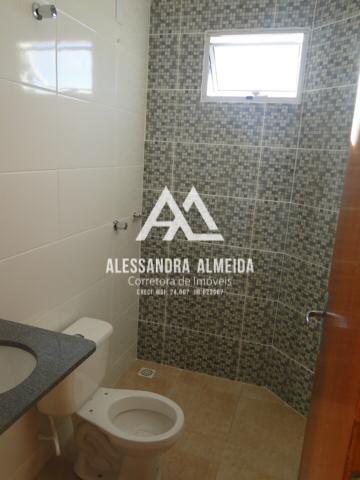 Apartamentos Alto dos Pinheiros - Foto 7