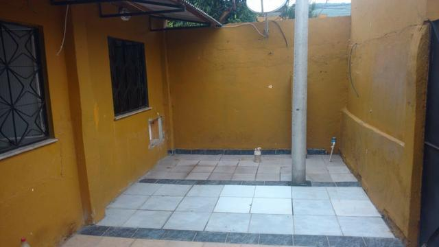 Casa Proximo ao Top Shopping - Foto 2