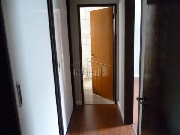 Casa sobrado com 5 quartos - Bairro Antares em Londrina - Foto 13