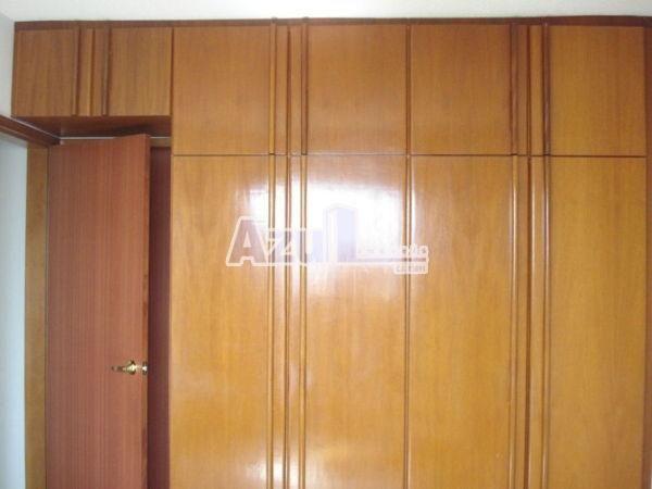 Apartamento  com 2 quartos no Serra dos Cristais - Bairro Vila Maria José em Goiânia - Foto 8