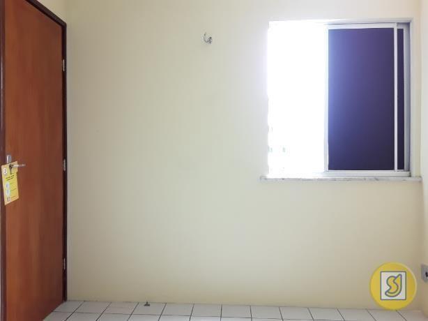 Apartamento para alugar com 2 dormitórios em Passaré, Fortaleza cod:50363 - Foto 9