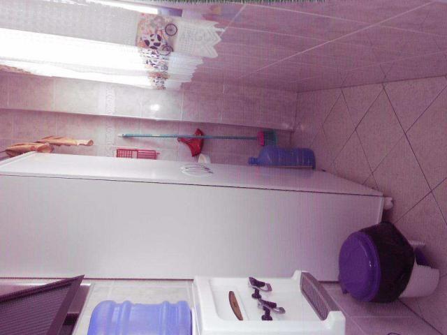 Apartamento para alugar com 2 dormitórios em Canto do forte, Praia grande cod:2331 - Foto 6