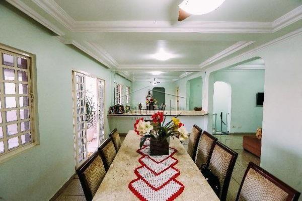 Casa sobrado com 6 quartos - Bairro Alpes em Londrina - Foto 8