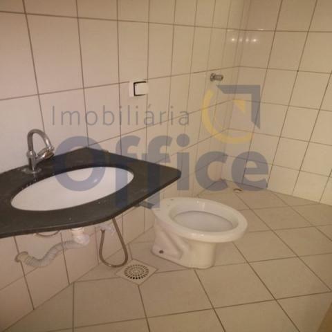 Apartamento  com 2 quartos no Residencial Sauípe - Bairro Vila Miguel Jorge em Anápolis - Foto 7