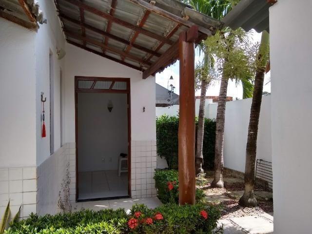 Imperdivel !! Cond** 3 Casas em Itapuã !! - Foto 4