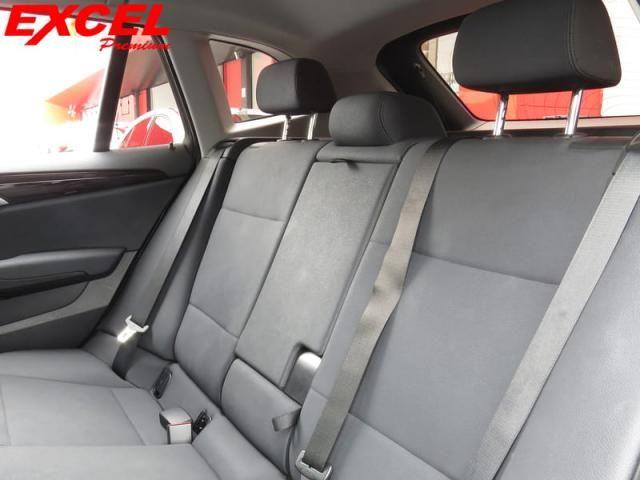 BMW X1 SDRIVE 20I 2.0 16V 4X2 AUT - Foto 7