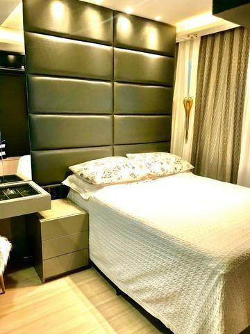 Apartamento de 55 M² no Melhor do Joaquim Távora, com 2 dormitórios,1 vaga - Foto 20