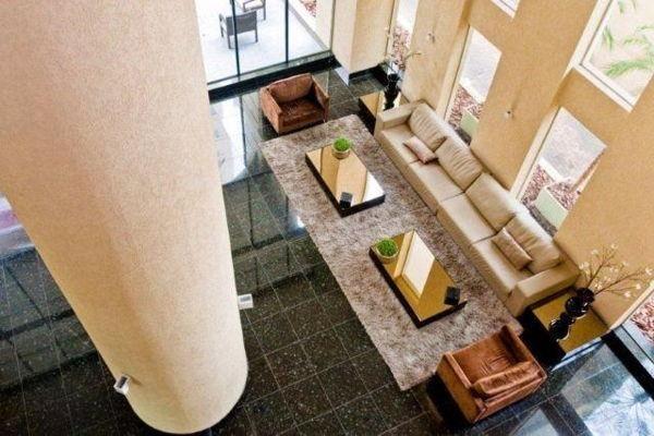 Apartamento  com 3 quartos no Residencial Dubai - Bairro Setor Bueno em Goiânia - Foto 15