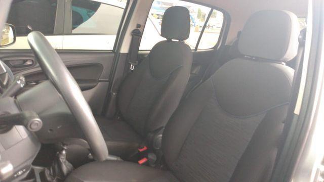 Fiat Uno Drive 1.0 (Flex) - Foto 8