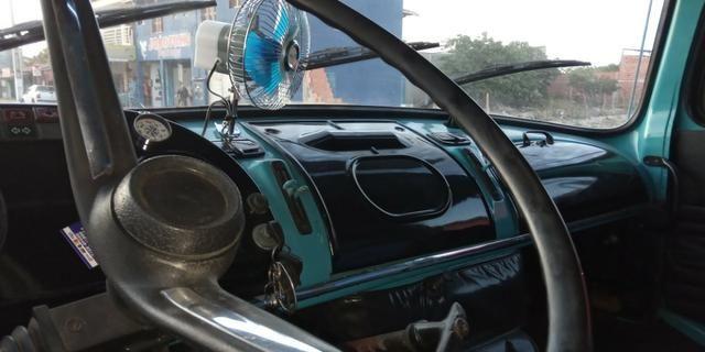 Vendo Caminhão - Foto 11