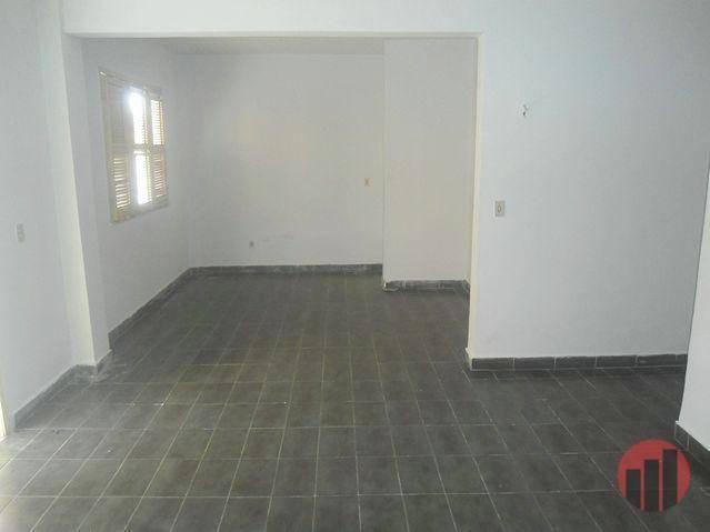 Apartamento com 2 dormitóriospara venda e locação 101 m² - Fátima - Fortaleza/CE - Foto 11