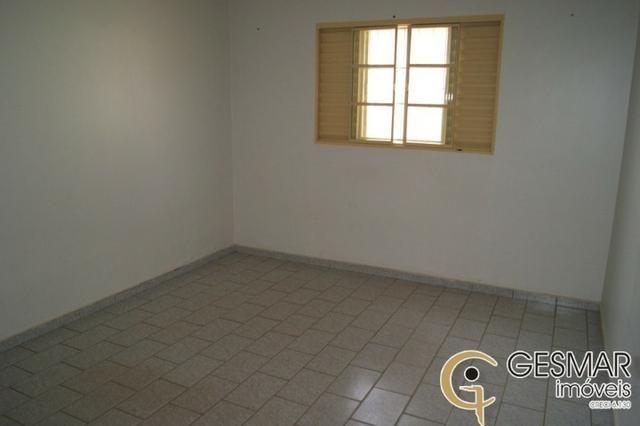 Casa 03 quartos sendo duas suítes - Itaici - Foto 14