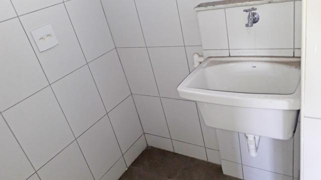Apartamento à venda com 3 dormitórios em Nova granada, Belo horizonte cod:769611 - Foto 11