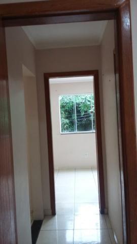 Alugo apartamento Campo Grande R$600 - Foto 14