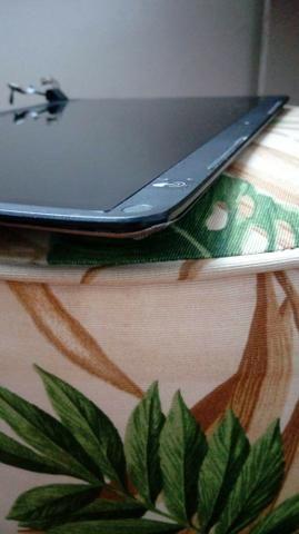 Tela Touchscreen Completa Dell Vostro 5470 - Foto 3