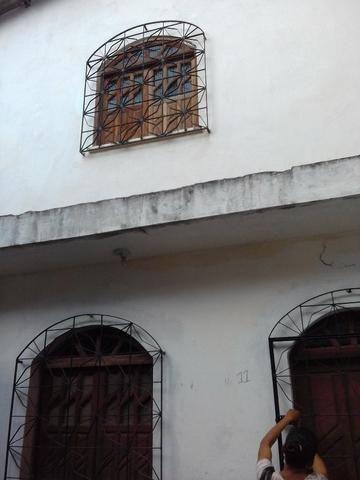 Casa duplex 2 quartos - Foto 2